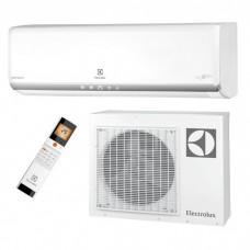 ELECTROLUX MONACO EACS/I-09HM/N