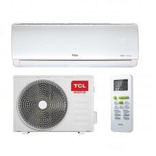 TCL One Inverter TAC-09HRIA/E1/TACO-09HIA/E1