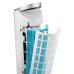 Вентилятор колонный с увлажнением Electrolux EFC-77W
