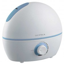 Supra HDS-102