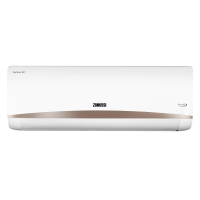 Zanussi Perfecto DC Inverter ZACS/I-09 HPF/ A17/N1